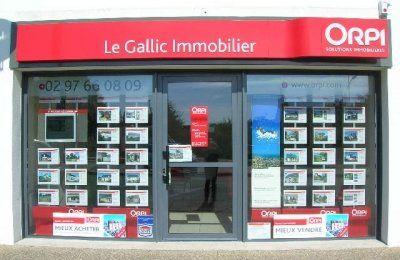 Agence Littoral Immobilier Sene