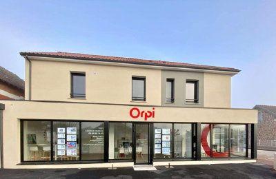 ORPI Agence Conseil
