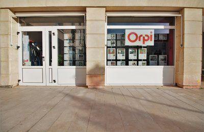 Agence ORPI Renaissance