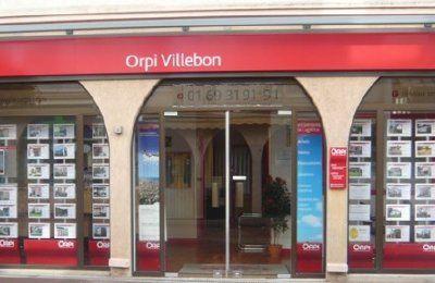 Agence Orpi Espace Gestion