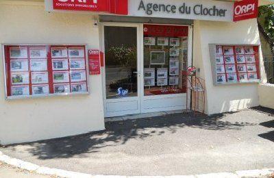Agence du Clocher