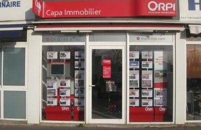 Agence Capa - Balaruc