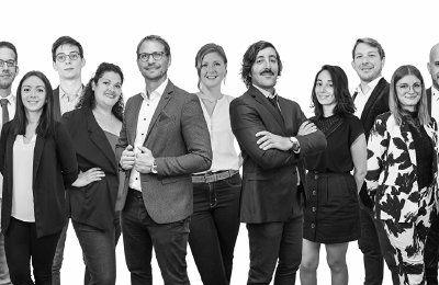 Agence Orpi Garona Immobilier