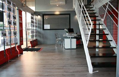 Agence Bo Immobilier