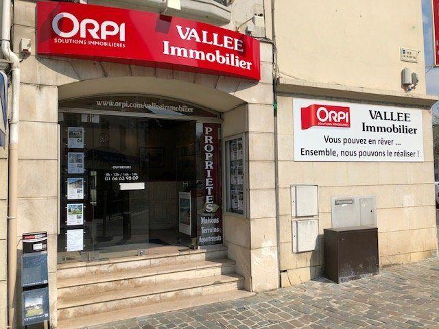 Vallée Immobilier