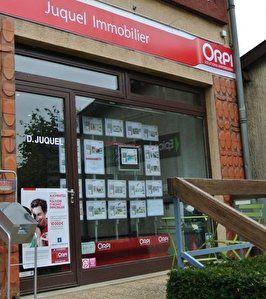Agence immobili re chassieu dj juquel chassieu for Achat maison chassieu