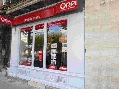 Agence immobili re bordeaux bastide immo bordeaux orpi for Agence immobiliere prestige bordeaux