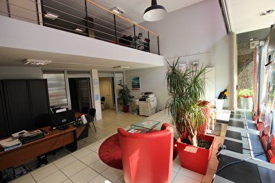 Agence immobili re thonon les bains eurimo agence for Agence immobiliere orpi