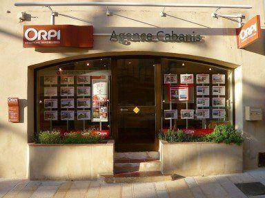 Agence Cabanis Développement