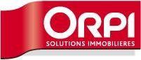 Agence Orpi Agence Richard