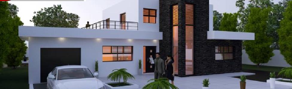 Les 10 avantages de faire construire sa maison  Dhoury Immobilier