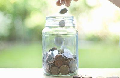 Taxe d'habitation 2017 : les dates limites de paiement