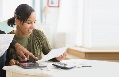 Rabotez le coût de votre crédit immobilier