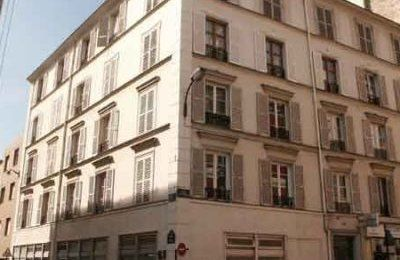 Agence immobili re paris beny immobilier paris orpi for Agence immobiliere 75011