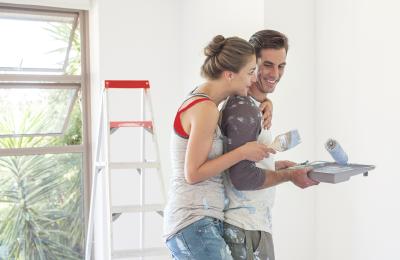 ORPI à vos côtés pour concrétiser tous vos projets immobiliers