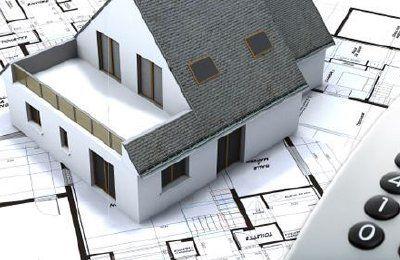 Immobilier LYON - Orpi   vente, achat, location biens immobilier à Lyon bcb72c194e0