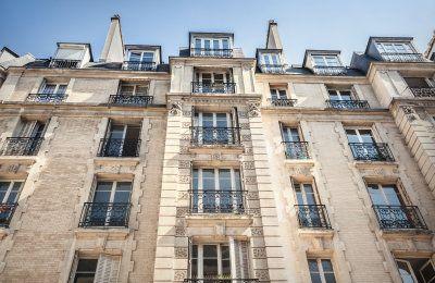 Marché immobilier : le bilan de l'année 2017 par ORPI