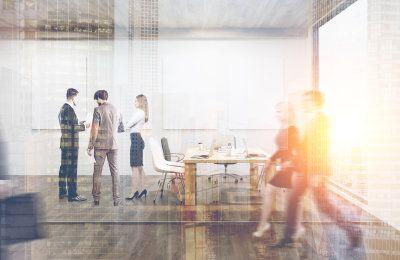 Qu'est-ce que le Plan de Déplacement des Entreprises ou Plan de Mobilité Entreprise ?