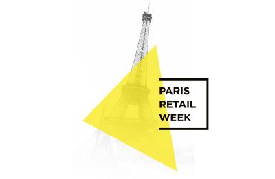 Paris Retail Week : le renouveau de l'immobilier commercial