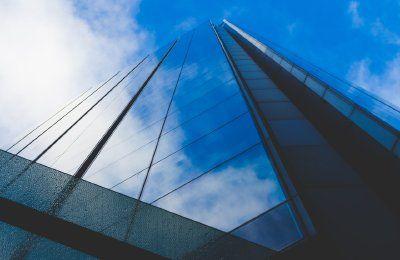 Immobilier de bureaux : la France attire les investisseurs étrangers