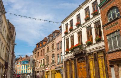 L'encadrement des loyers annulé à Lille