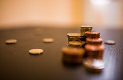 Loi de finances 2018: ce que la loi change pour les entrepreneurs