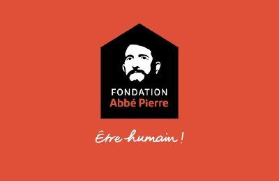 La Fondation Abbé Pierre et ORPI : un partenariat solidaire