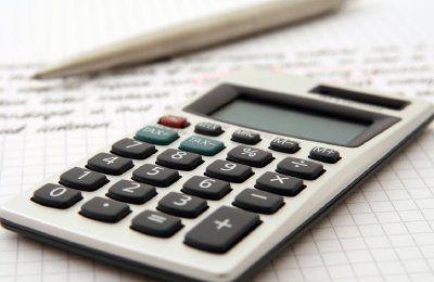 Taxe de bureaux en Ile-de-France : quel montant pour 2018 ?