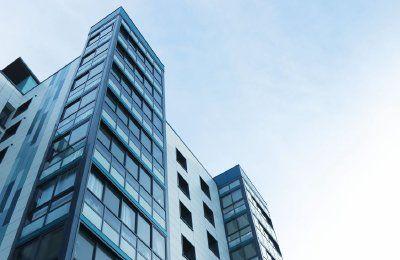 Immobilier tertiaire : où en sont les bâtiments durables en termes de performance ?