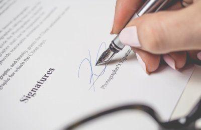 Immobillier commercial : conclure un bail dérogatoire après avoir donné congé d'un bail commercial