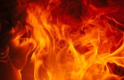 Quelles sont les obligations du bailleur en cas d'incendie dans votre local ?