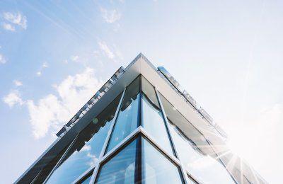Smart City : du bâtiment intelligent à la ville intelligente