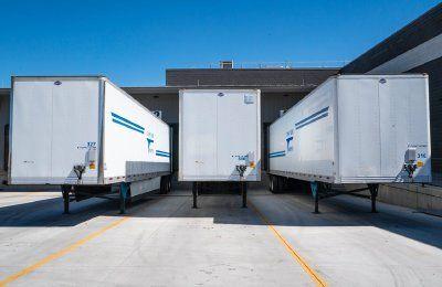 Immobilier logistique : le nouveau prime de demain