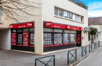 Agence Immobiliere Montevrain Agence Eclats Montevrain A