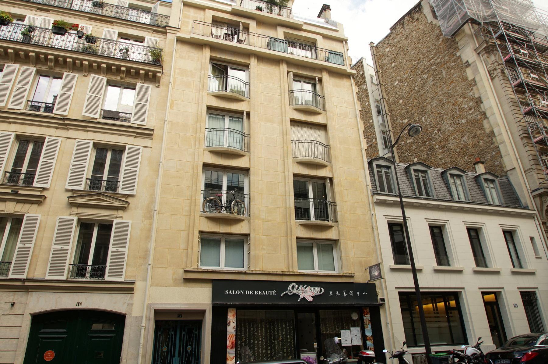 16 rue brunel 75017 paris estimation immobili re grat orpi adt partners orpi. Black Bedroom Furniture Sets. Home Design Ideas