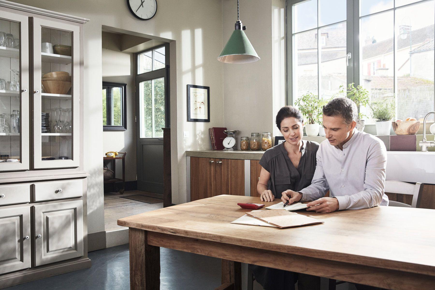 pourquoi ne pas rentabiliser votre appartement ou votre maison durant vos absences louer votre logement meubl quelques semaines par an peut en effet vous