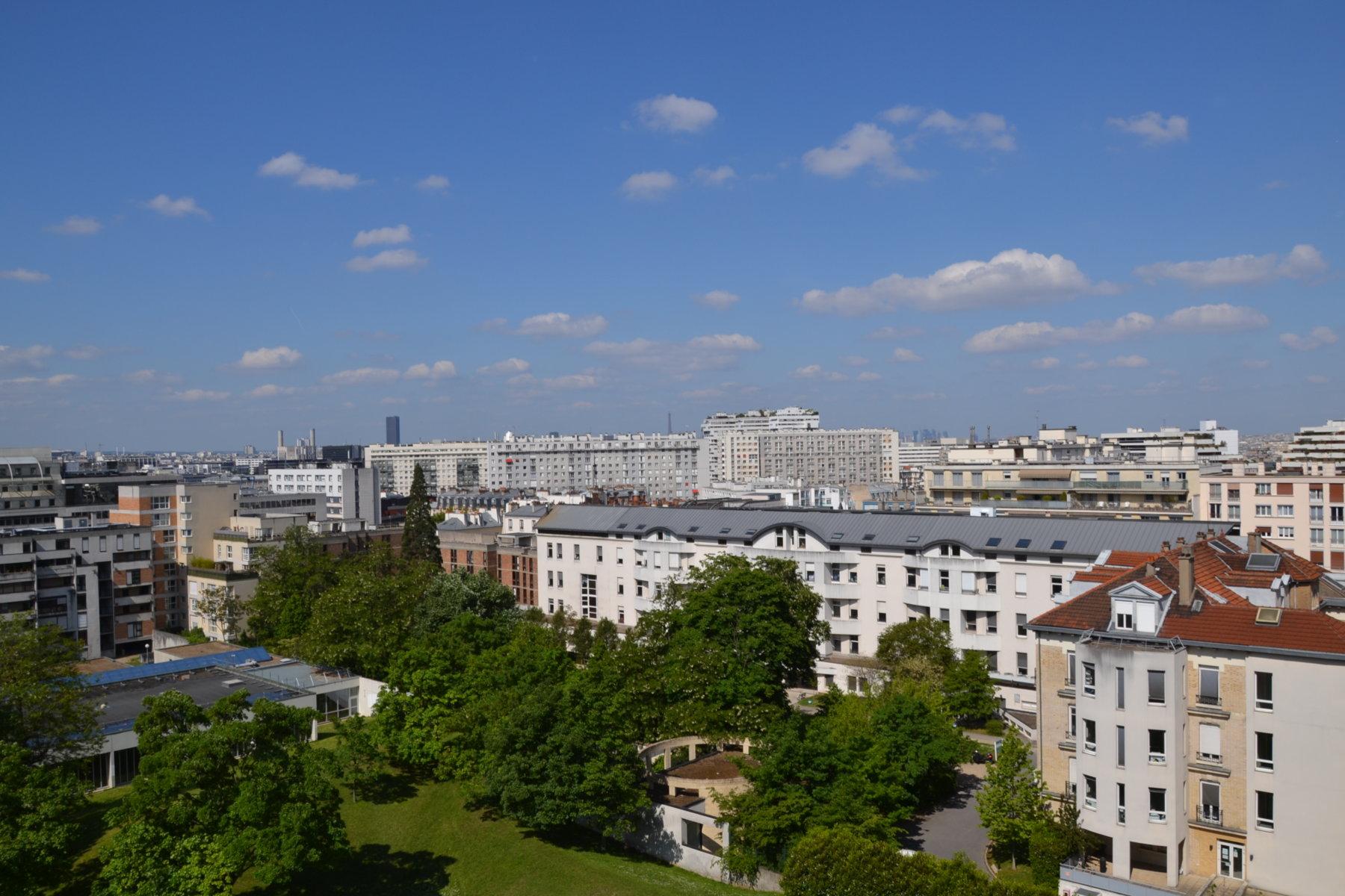 36 rue de picpus 75012 paris foncier nation orpi for Biens atypiques paris