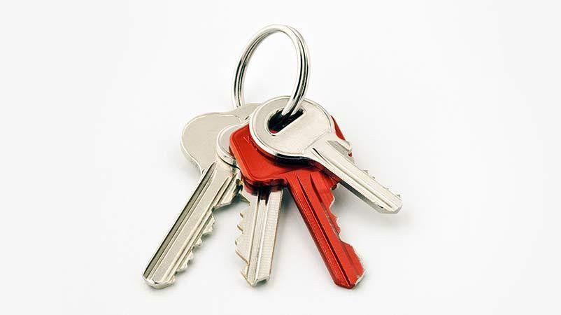 Maisons à louer : trouver votre future location !