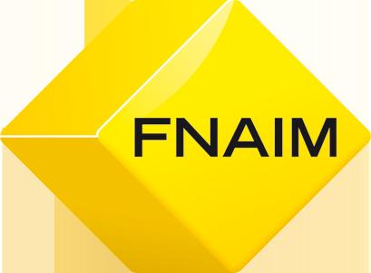 FNAIM 58