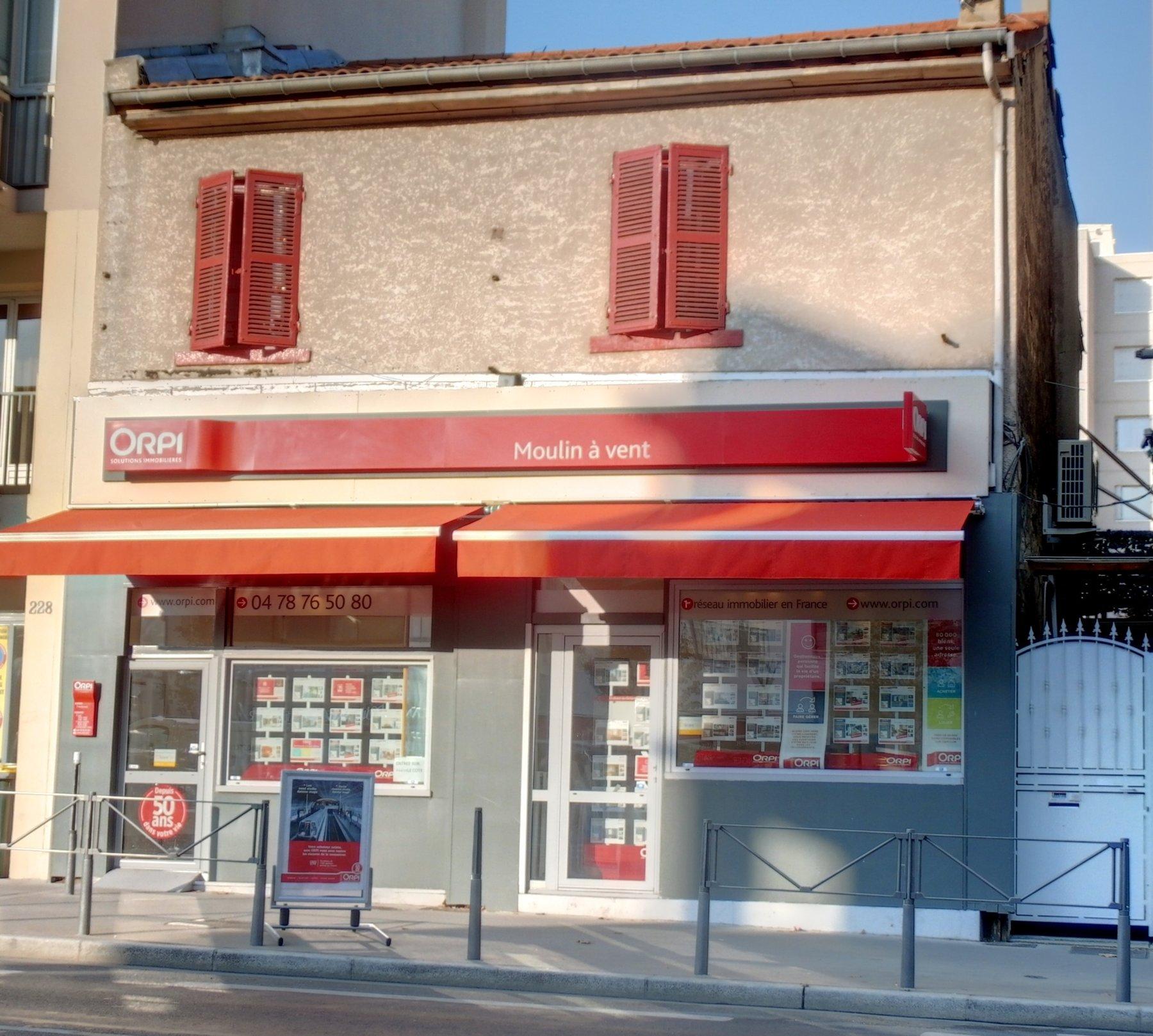 Prolongation Du Delai De Retractation De 7 A 14 Jours Moulin A