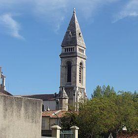 583833f21a6df_Marseille-StBarnabé39.JPG