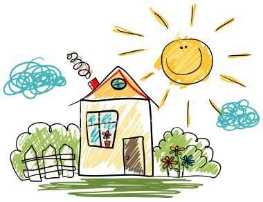 583c3e8bb997a_dessin-maison.jpg