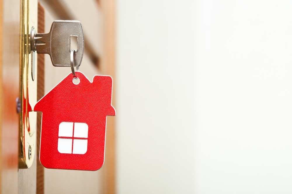 583c3ea1111b8_1120728_immobilier-3-conseils-pour-bien-vendre-votre-logement-web-tete-02177554210.jpg
