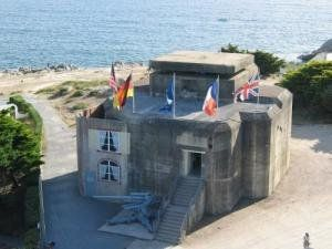 583efd39d9cb4_blockauss-le-pouliguen-batz-sur-mer-immobilier-44510.jpg