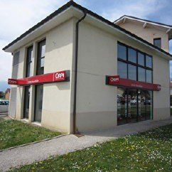 agence immobili re ornex ornex immobilier ornex orpi