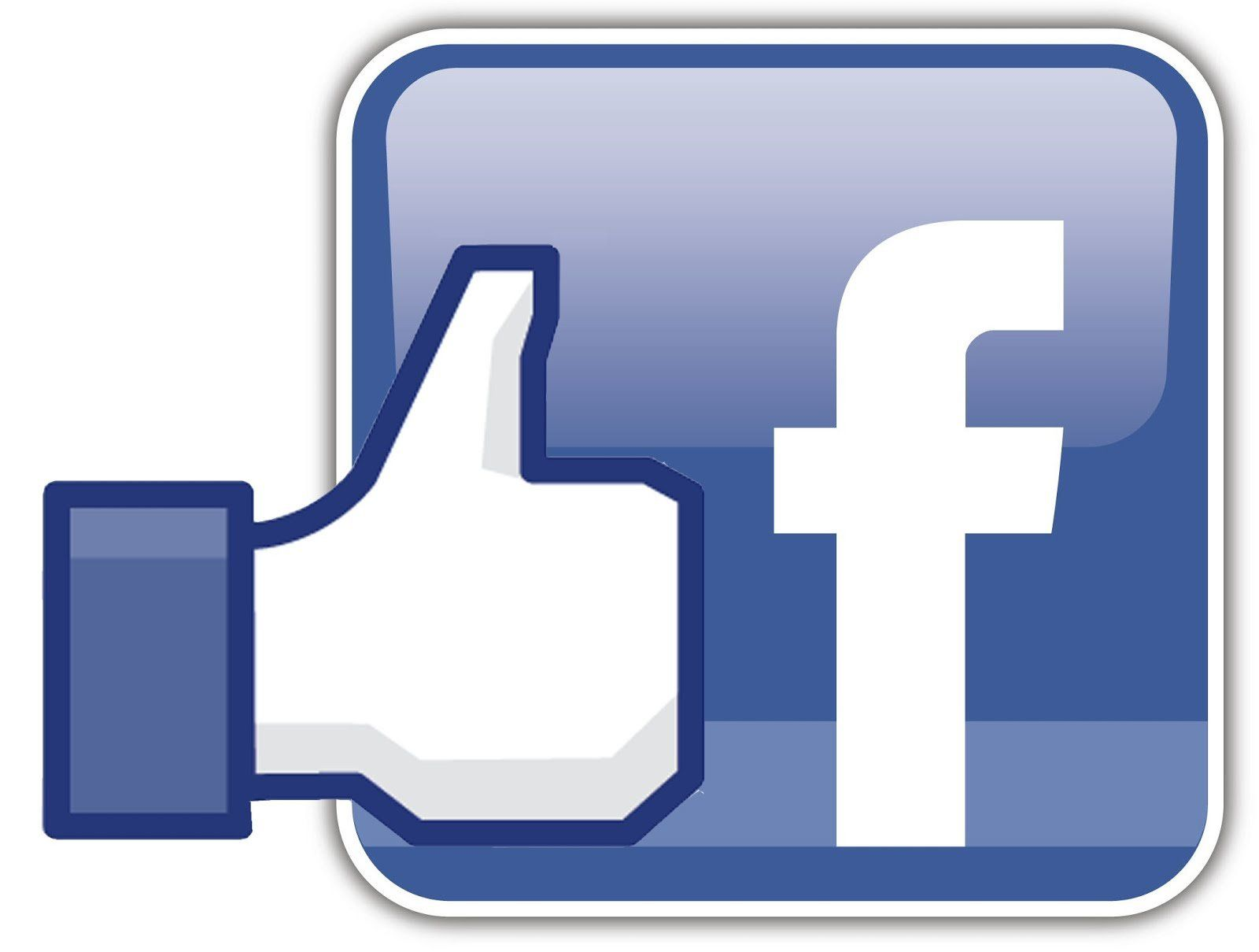 logo facebook rejoignez nous
