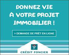Crédit Foncier - Mandataire exclusif