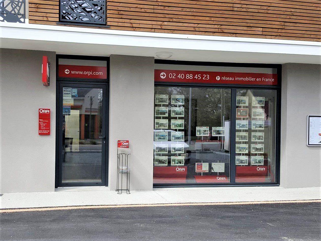 Agence immobili re guerande elitimmo property guerande for Agence immobiliere en vente