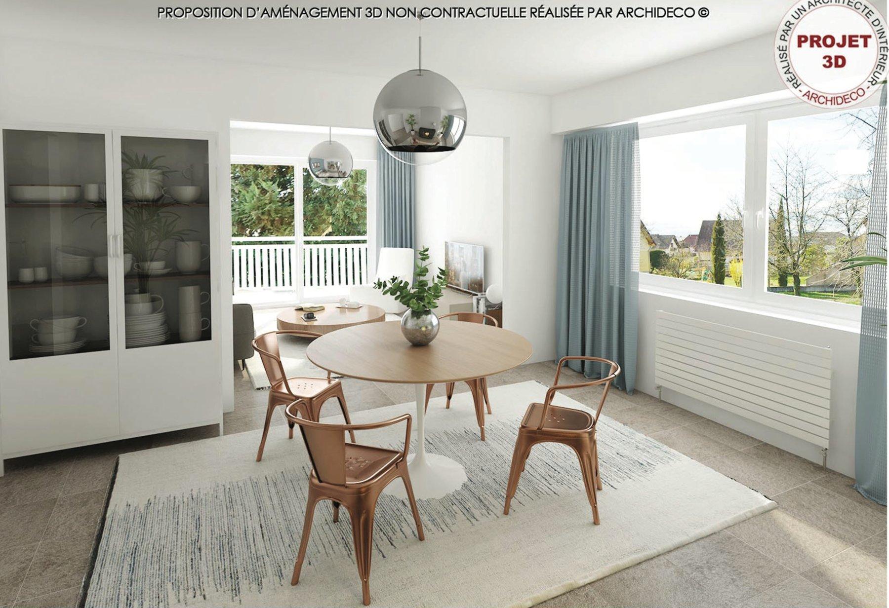 Agence Immobilière Home Staging découvrez le home staging virtuel dans notre agence   daveau