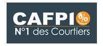 CAFPI - PARTENAIRE FINANCIER -
